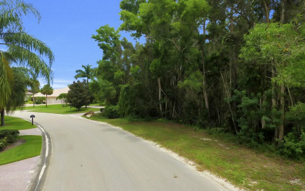 15621 Old Wedgewood Ct, Fort Myers - Lot For Sale 1531904912