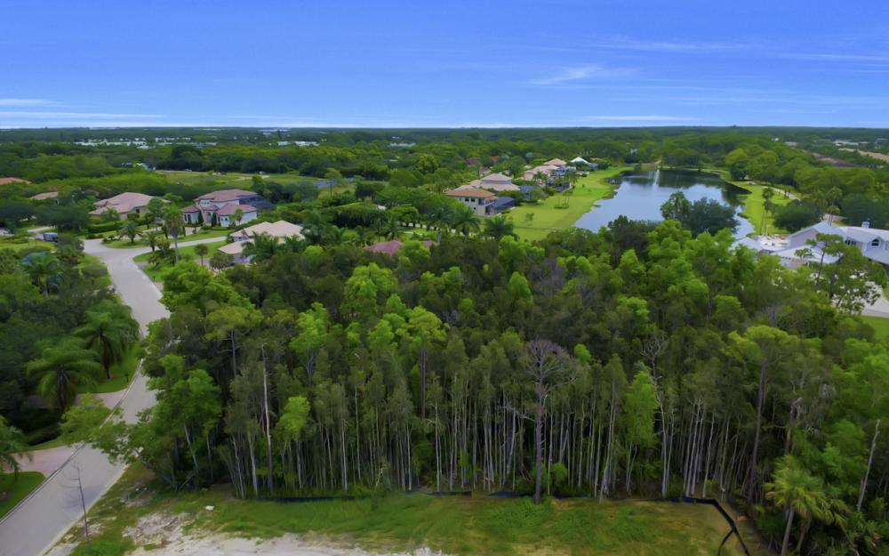 15621 Old Wedgewood Ct, Fort Myers - Lot For Sale 428924550