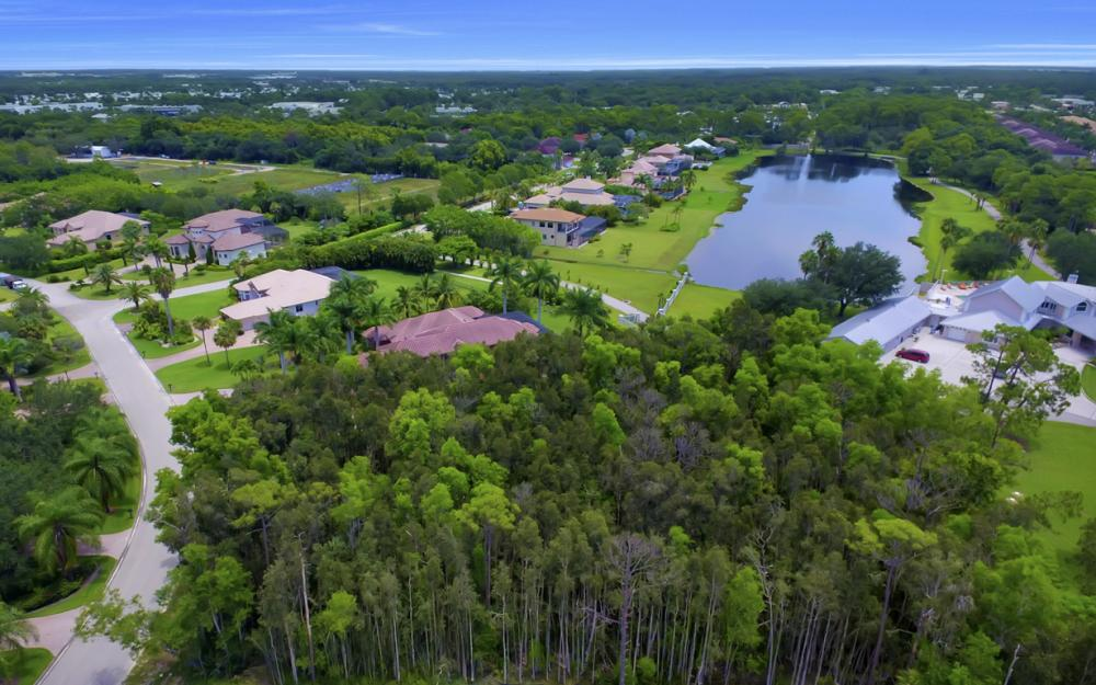 15621 Old Wedgewood Ct, Fort Myers - Lot For Sale 1661393899