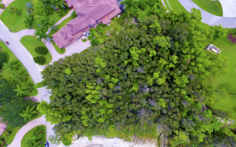 15621 Old Wedgewood Ct, Fort Myers - Lot For Sale 1056162823