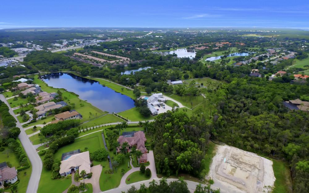 15621 Old Wedgewood Ct, Fort Myers - Lot For Sale 83796121
