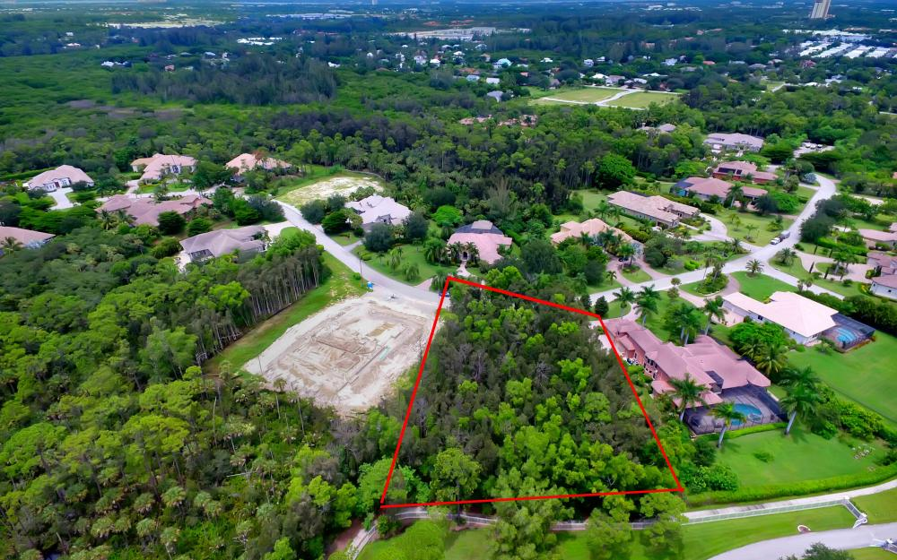15621 Old Wedgewood Ct, Fort Myers - Lot For Sale 105262234