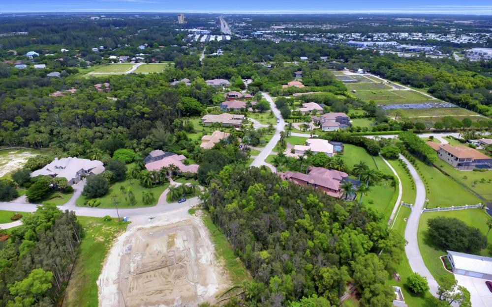 15621 Old Wedgewood Ct, Fort Myers - Lot For Sale 1072768229