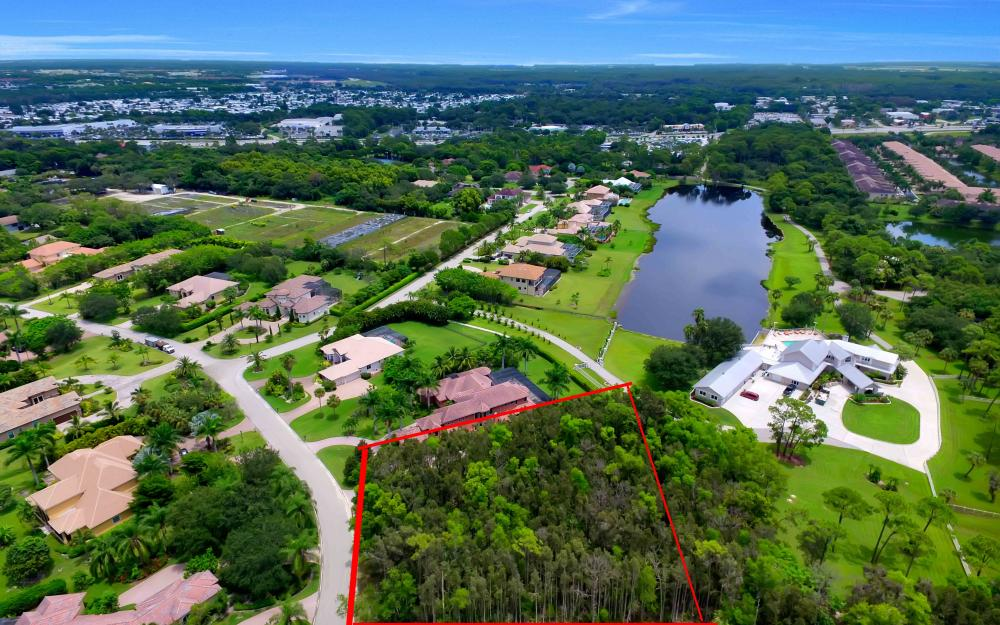 15621 Old Wedgewood Ct, Fort Myers - Lot For Sale 259617819