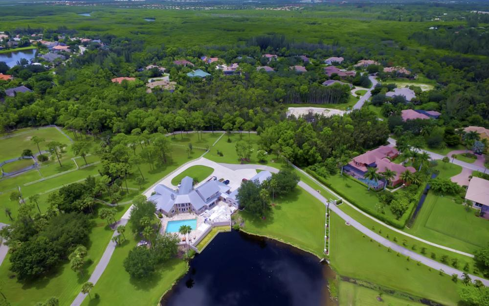 15621 Old Wedgewood Ct, Fort Myers - Lot For Sale 591183460