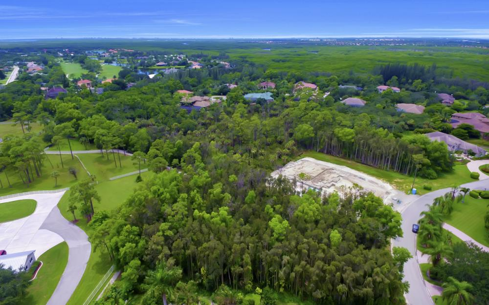 15621 Old Wedgewood Ct, Fort Myers - Lot For Sale 731215791
