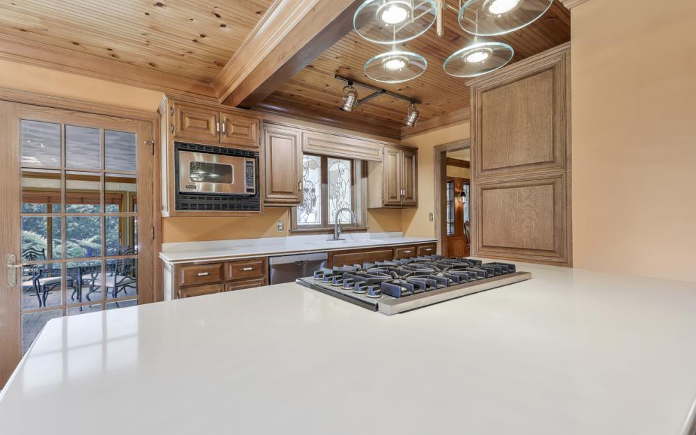 1001 W Hwy 33, Portage - River Luxury Home For Sale 1452832439