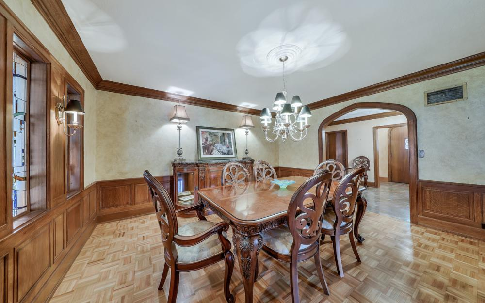 1001 W Hwy 33, Portage - River Luxury Home For Sale 1066114190