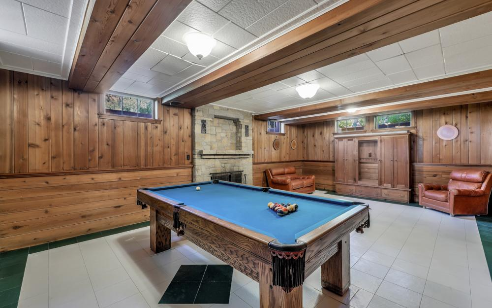 1001 W Hwy 33, Portage - River Luxury Home For Sale 105050345