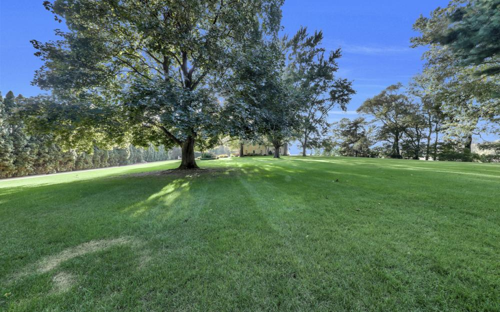 1001 W Hwy 33, Portage - River Luxury Home For Sale 240630020