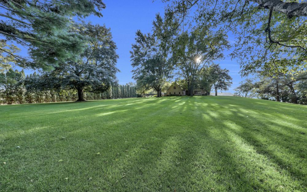 1001 W Hwy 33, Portage - River Luxury Home For Sale 71504201