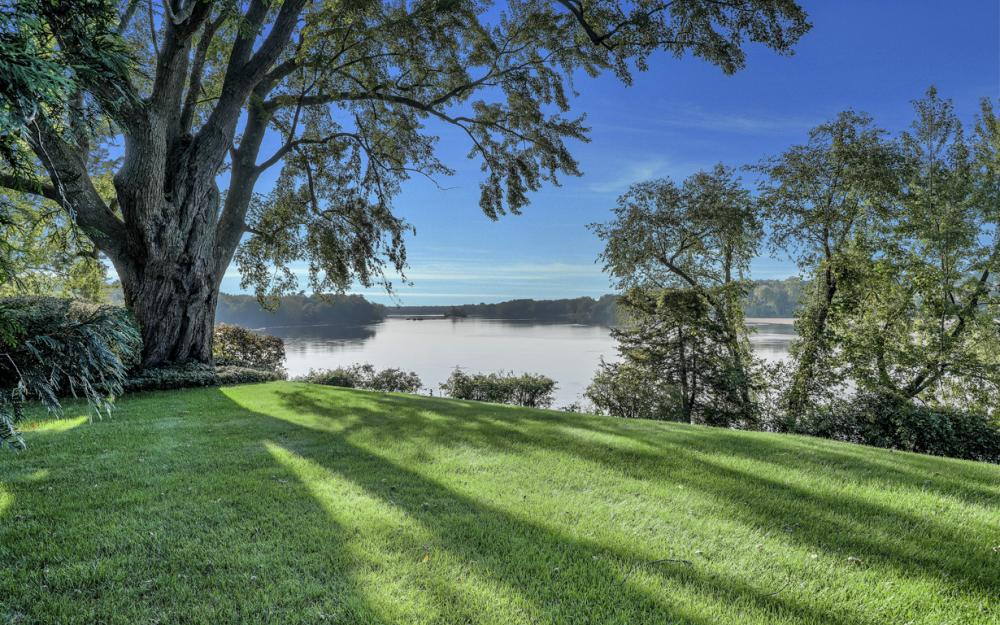 1001 W Hwy 33, Portage - River Luxury Home For Sale 2062395370
