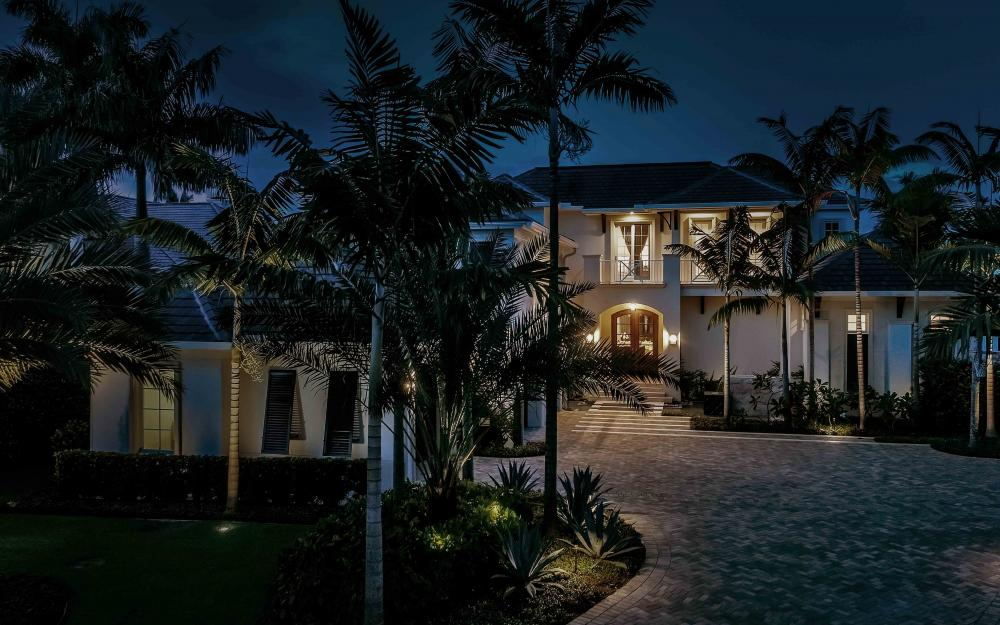 1055 Spyglass Ln, Naples - Luxury Home For Sale 1727788020
