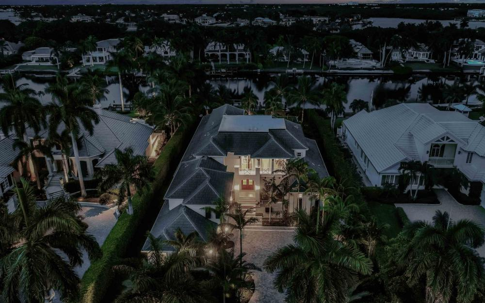 1055 Spyglass Ln, Naples - Luxury Home For Sale 884292044