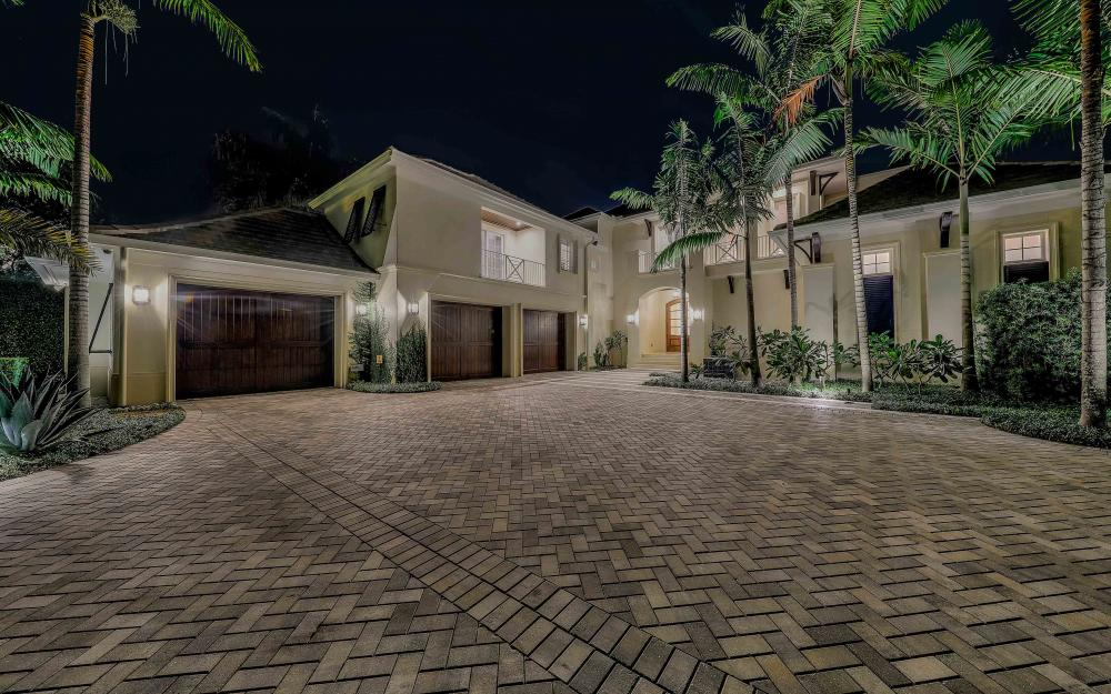 1055 Spyglass Ln, Naples - Luxury Home For Sale 792653248