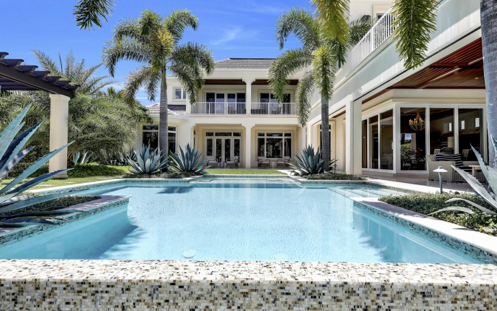 1055 Spyglass Ln, Naples - Luxury Home For Sale 1255751964
