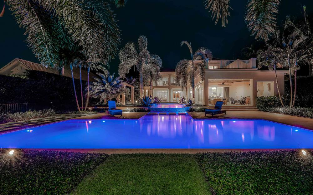 1055 Spyglass Ln, Naples - Luxury Home For Sale 823191306