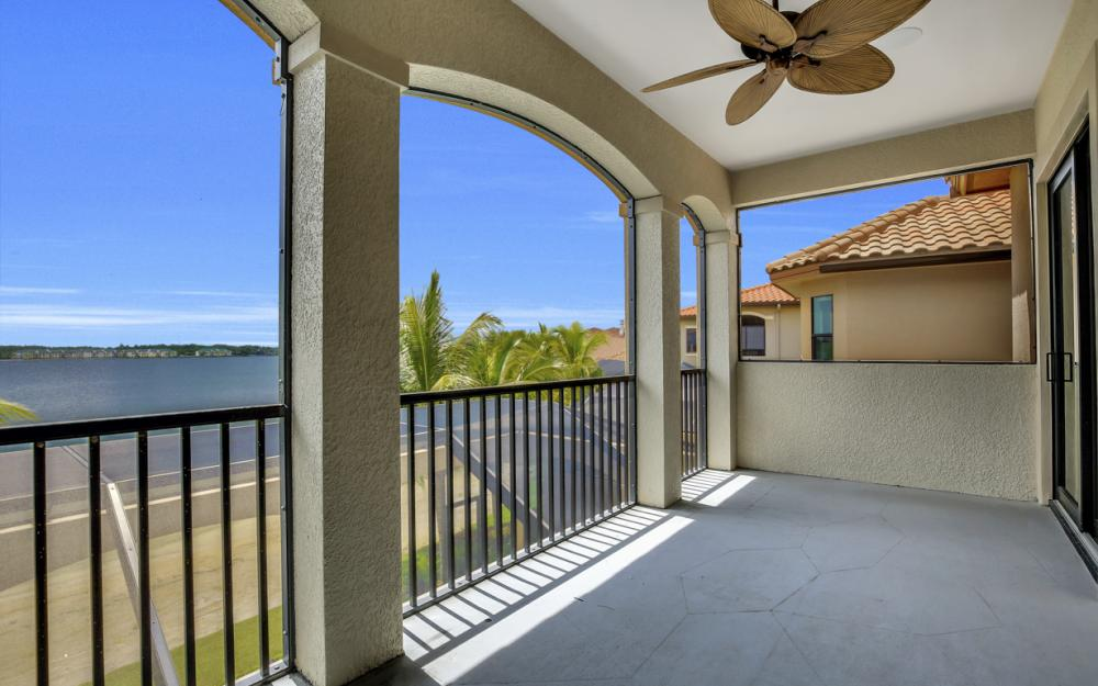 11747 Via Savona Ct, Miromar Lakes - Home For Sale 1370719767