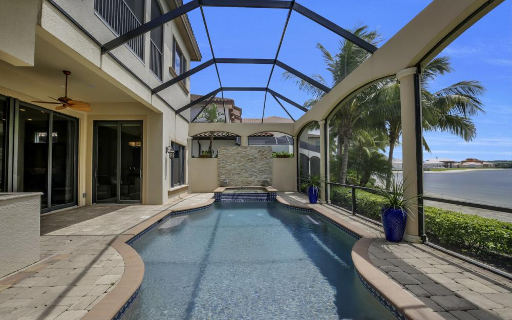 11747 Via Savona Ct, Miromar Lakes - Home For Sale 1812181660