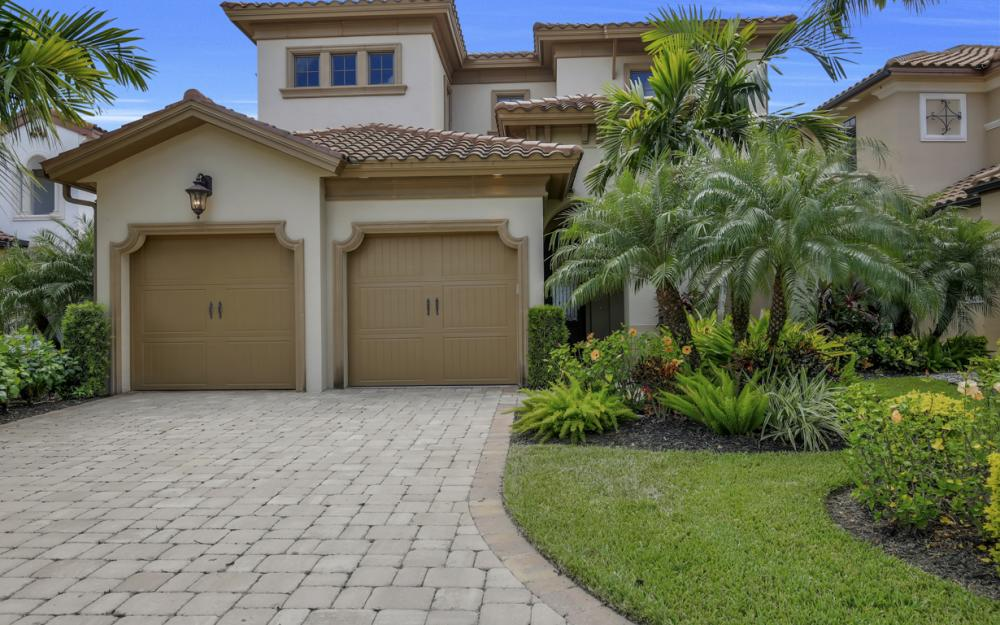 11747 Via Savona Ct, Miromar Lakes - Home For Sale 646298687