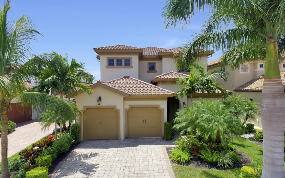 11747 Via Savona Ct, Miromar Lakes - Home For Sale 1427717324