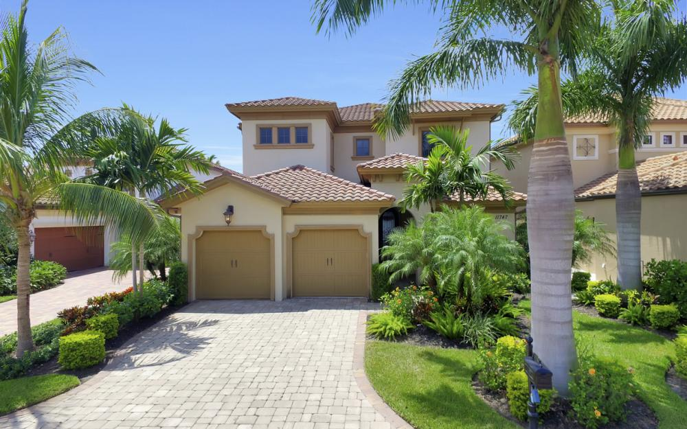 11747 Via Savona Ct, Miromar Lakes - Home For Sale 798931008