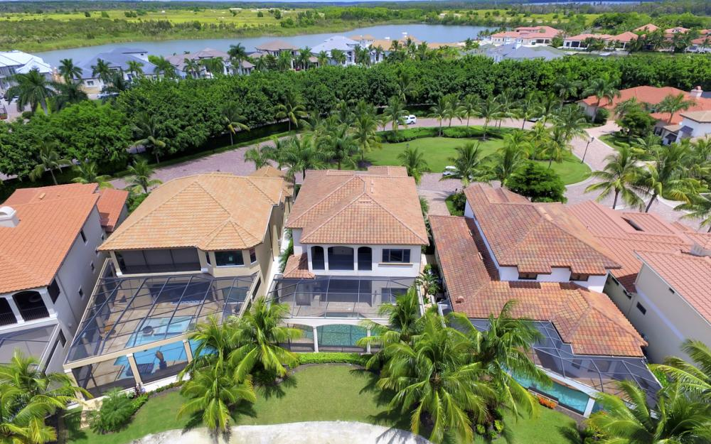 11747 Via Savona Ct, Miromar Lakes - Home For Sale 798473671