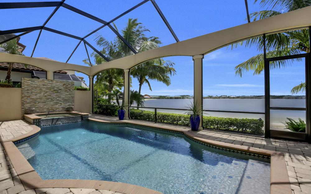 11747 Via Savona Ct, Miromar Lakes - Home For Sale 906131682