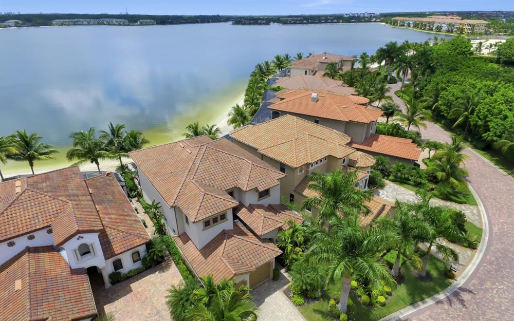 11747 Via Savona Ct, Miromar Lakes - Home For Sale 2146217159