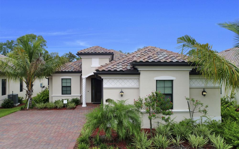 12675 Kinross Ln, Naples - Home For Sale 285311619