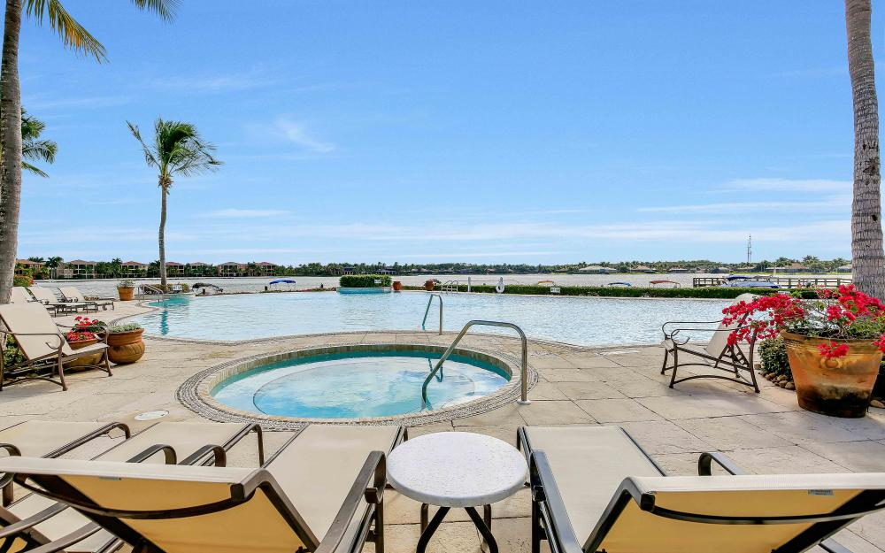 10040 Valiant Ct #202, Miromar Lakes - Condo For Sale 116079972