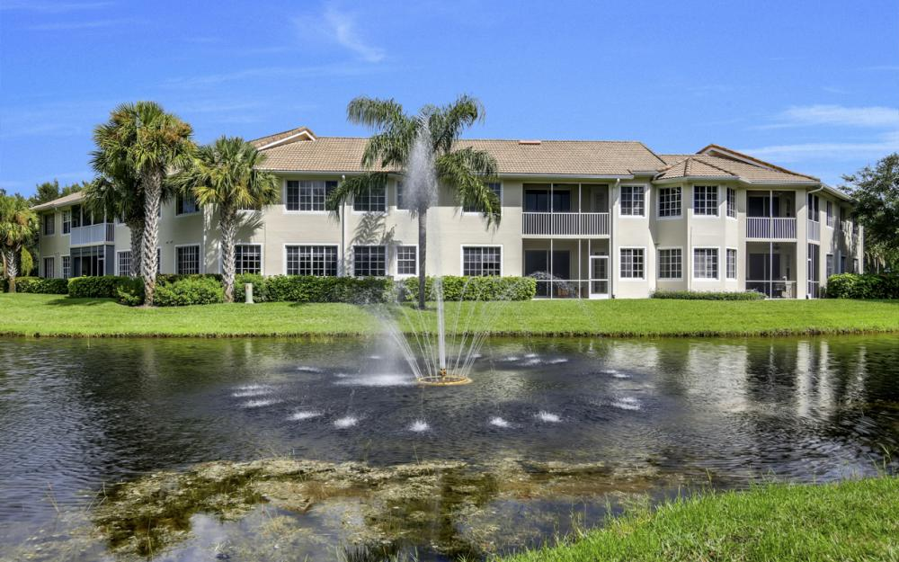 24300 Sandpiper Isle Way #102, Bonita Springs - Condo For Sale 704616471