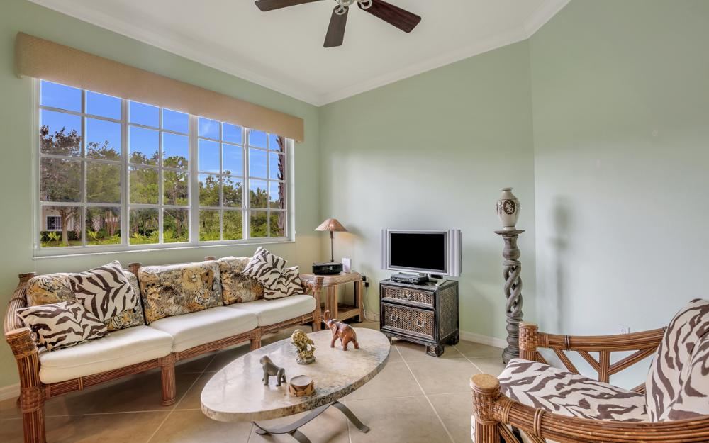 24300 Sandpiper Isle Way #102, Bonita Springs - Condo For Sale 106974370