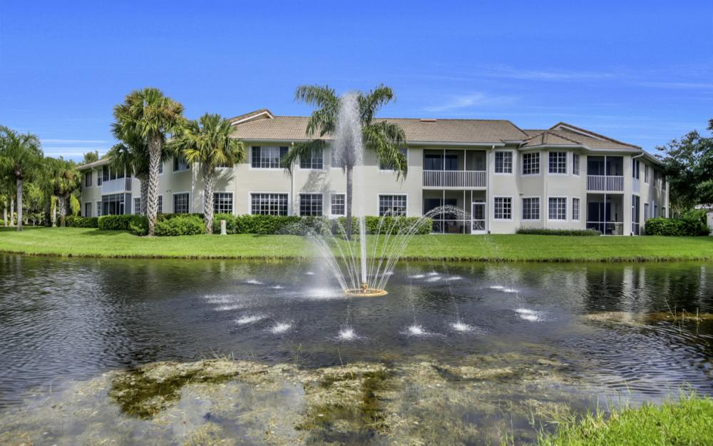 24300 Sandpiper Isle Way #102, Bonita Springs - Condo For Sale 1747702945