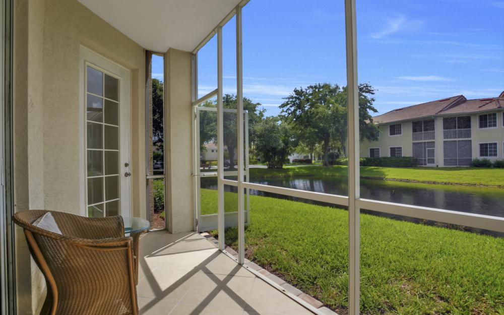 24300 Sandpiper Isle Way #102, Bonita Springs - Condo For Sale 796015454