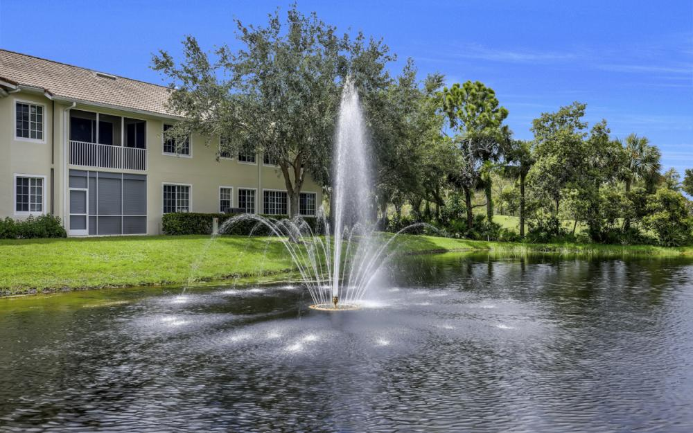 24300 Sandpiper Isle Way #102, Bonita Springs - Condo For Sale 523896876