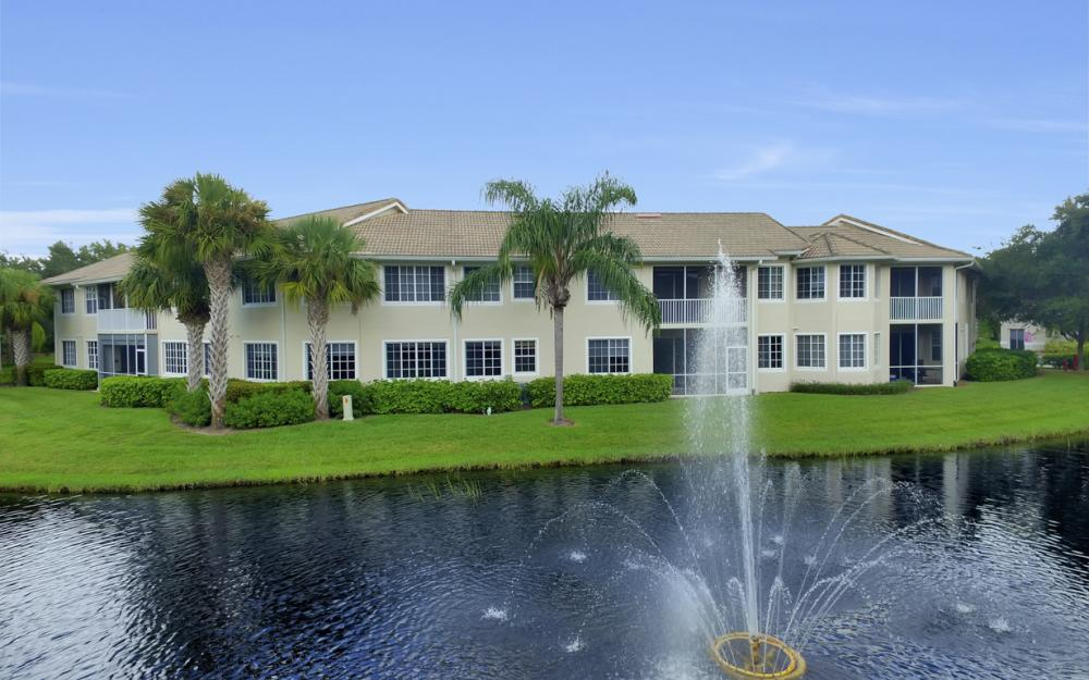 24300 Sandpiper Isle Way #102, Bonita Springs - Condo For Sale 809617685