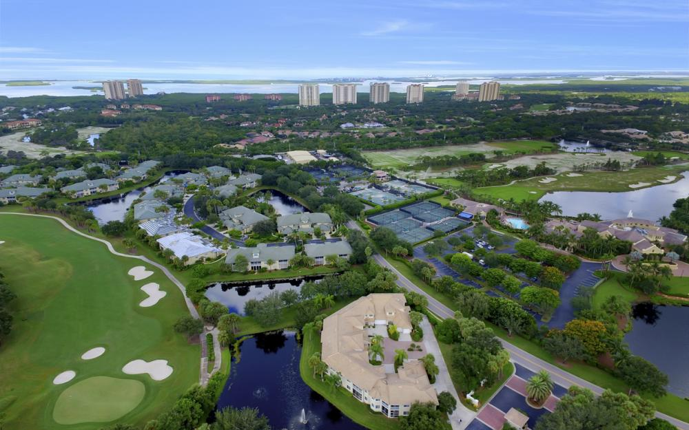 24300 Sandpiper Isle Way #102, Bonita Springs - Condo For Sale 523560128
