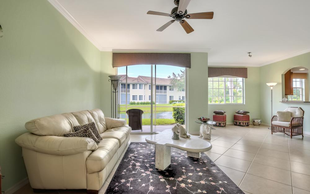 24300 Sandpiper Isle Way #102, Bonita Springs - Condo For Sale 1892529476