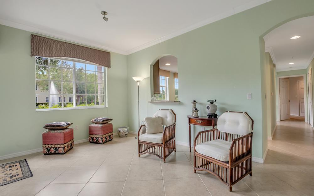 24300 Sandpiper Isle Way #102, Bonita Springs - Condo For Sale 1719966042