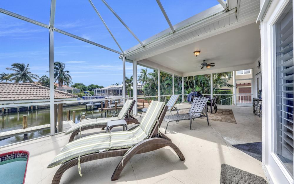 911 Moon Ct, Marco Island - Gulf Access Home For Sale 1658663659