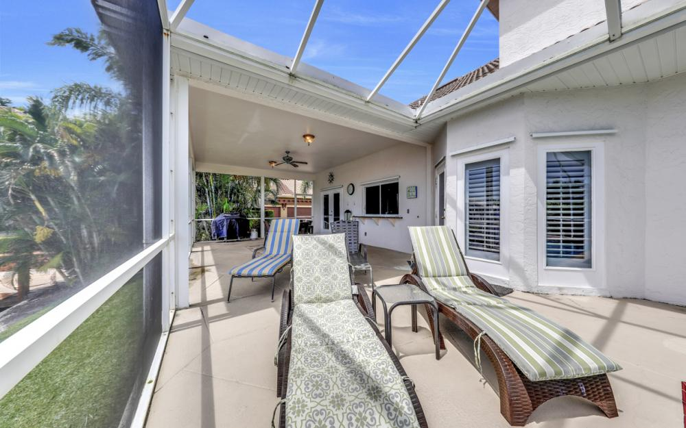 911 Moon Ct, Marco Island - Gulf Access Home For Sale 667642166