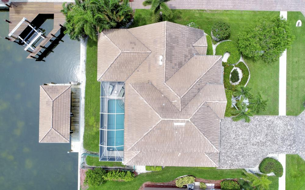 911 Moon Ct, Marco Island - Gulf Access Home For Sale 1491241482