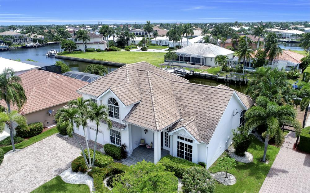 911 Moon Ct, Marco Island - Gulf Access Home For Sale 1582765023