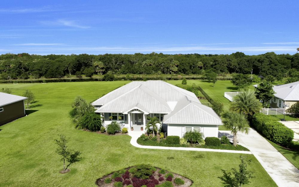 4240 Horse Creek Blvd, Fort Myers - Home For Sale  1323641298