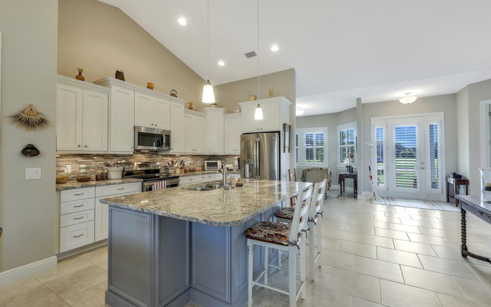 4240 Horse Creek Blvd, Fort Myers - Home For Sale  1339509886