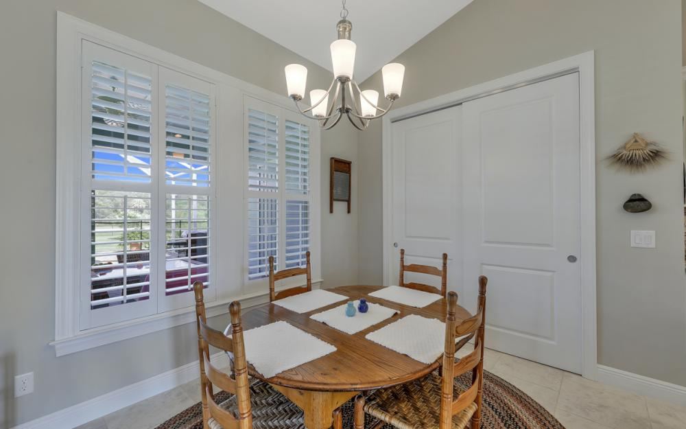 4240 Horse Creek Blvd, Fort Myers - Home For Sale  1481599396