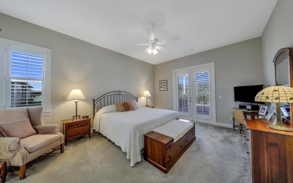 4240 Horse Creek Blvd, Fort Myers - Home For Sale  372921257
