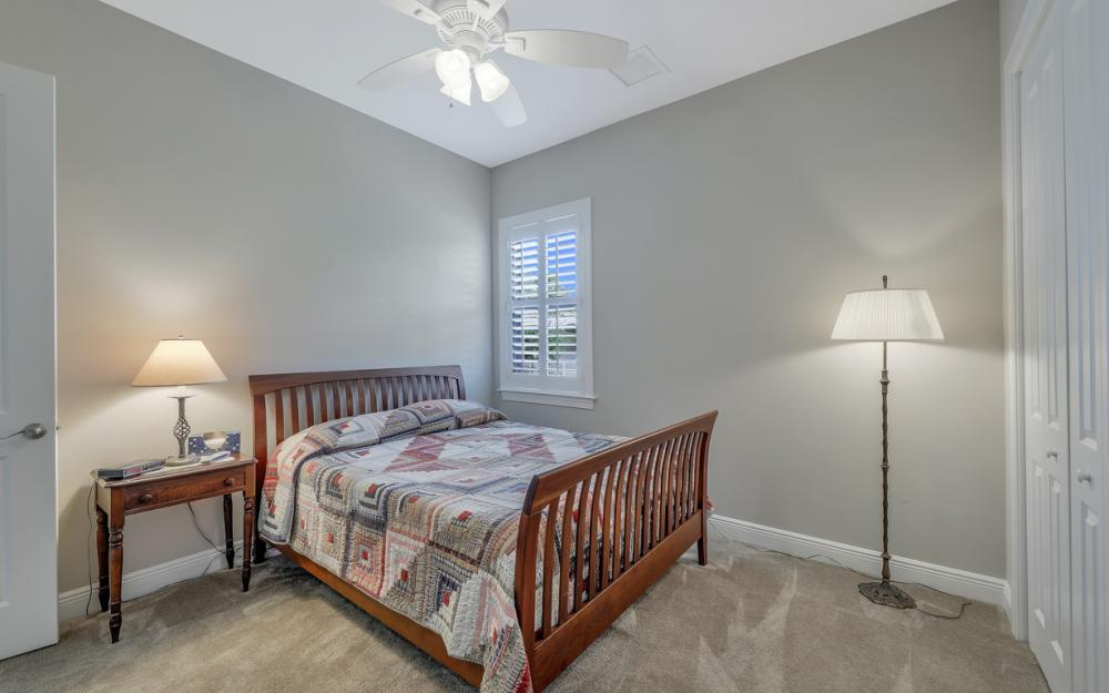 4240 Horse Creek Blvd, Fort Myers - Home For Sale  1473074875