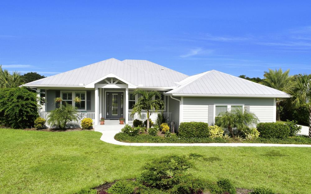 4240 Horse Creek Blvd, Fort Myers - Home For Sale  1993150575